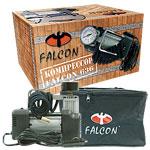 Автомобильный компрессор Falcon 636