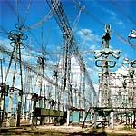 Через год после принятия закона «Об электроэнергетике» в свободном секторе рынка реализовано 12 млрд. кВт.час электроэнергии