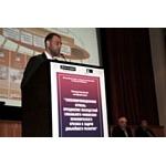 «Тетрасвязь» поделилась вариантом антикризисной стратегии на конференции Минкомсвязи