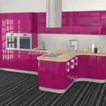 Открытие фирменных салонов мебельной фабрики «РИМИ»