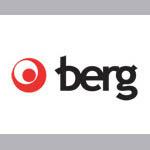 Торжественное открытие Учебно-технического Центра Группы БЕРГ