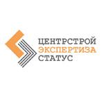 СРО «Центрстройэкспертиза – статус»  - член ВОО «Трудовая Доблесть России»