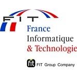 Системы автоматизации от компании FIT в «Норме»: к back-office добавился front-office