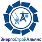 СРО НП «ЭнергоСтройАльянс» вступила в НОСТРОЙ