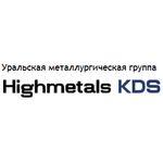 Чистая прибыль ОАО «Уфалейникель» в 1-м квартале 2012 года превысила 300 млн руб