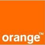 Orange подтверждает свое лидерство на рынке экологичных телекоммуникационных решений
