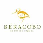 Новинка от КО «Бекасово»! Приглашаем отдохнуть в новых деревянных коттеджах