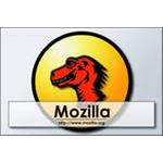 Mozilla ��������� ���������� Marketplace ��� ���������� ����������