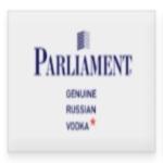 Водка  «Парламент» вошла в топ самых популярных водок мира