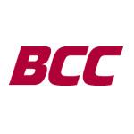 BCC — «Лучший поставщик решений IBM в России в 2007 году»