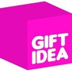 Летняя акция Gift Idea. Скидка на оборудование до 70%