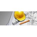 Новый этап сотрудничества с АЭТП: госзаказ и электронные торги в строительстве