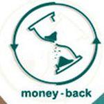 Директор Агентства «Money-back» примет участие в 17-м Международном Форуме  - Технологии безопасности 2012