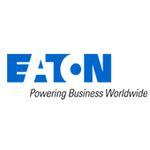 орпораци¤ Eaton сообщает о рекордных результатах продаж в 2011 году