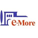 В онлайн-каталог www.e-more.ru добавляются объекты размещения в Крыму