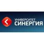 Александр Глушков пообщался со студентами Университета «Синергия»