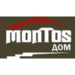 Montos.RU: проекты домов - расширение линейки