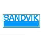 Sandvik - триумф новых технологий