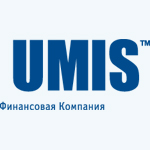 Финансовая компания UMIS отметила свое 10-летие открытием представительств в странах СНГ и введением нового стандарта торговли на рынке по условиям Forex
