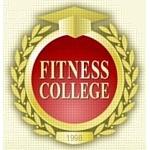 Колледж Фитнеса:  зумба - новое направление для любителей зажигательных ритмов