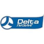 «ДельтаЛизинг» привлек 480 миллионов «длинных» рублей