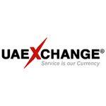UAE Exchange отмечает 31 год своей работы