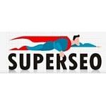 SuperSeo - партнер третьего Крымского Международного студенческого фестиваля рекламы