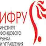 25-26 ноября 2008 г. X Всероссийская конференция профессиональных участников рынка ценных бумаг
