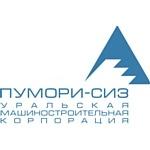 «Пумори» участвует в подготовке специалистов для промышленности Свердловской области