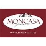 Королевство Испании на традиционном благотворительном Зимнем Базаре будет представлять Компания «Монкаса»