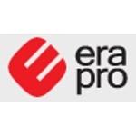 Новая коллекция ERA PRO: многофункциональные чехлы