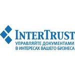"""Евразийский банк: """"С помощью IBM Lotus Notes Traveler топ-менеджеры банка обеспечены возможностью доступа к корпоративной почтовой системе (почте, контактам, планировщику встреч..."""