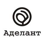 Екатеринбург ожидают крупные аварии?