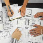 Фонд «Сколково» создаёт платформу для интеграции в проект российских архитекторов