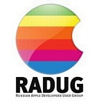 На встрече RADUG обсудили возможности iOS 4