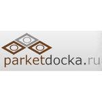 Совместная акция завода «Карелия-Упофлор» и parketdocka.ru