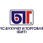 Экспертный центр по работе с государственными организациями БИТ успешно завершил дистанционный переход на новый план счетов бюджетного учета в Администрации Чаунского...
