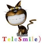 ТелеСмайл) - оригинальный способ поздравить!