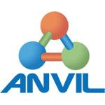 Компания Анвил предлагает новое аналитическое решение для розничной торговли