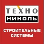 Купол  Большой ледовой арены в Сочи строят с теплоизоляцией ТехноНИКОЛЬ