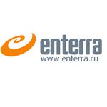 """Компания Энтерра разработала приложение для iPhone по заказу компании """"Афиша"""""""