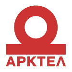 «Арктел» запускает рекламную кампанию в московском метро