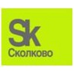 Совещание представителей ОАО «ИСС» и Фонда «Сколково»