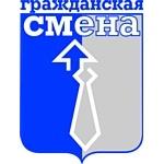 Молодежь предложит пути решения проблем энергосбережения Москвы