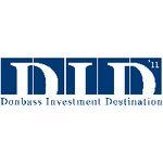 Компания СКМ выступит Генеральным партнером IV Международного Инвестиционного Саммита DID-2011