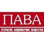 «ПАВА» удостоена высшей общественной награды в области производства продовольствия «За изобилие и процветание России»