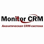 Monitor CRM на рынке юридических услуг
