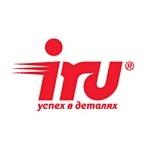 ПК iRU - лауреат премии «Сервис и качество»