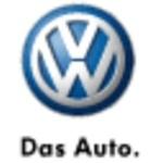 """Компания """"Мир Авто"""" приняла участие в организации IV  автомобильной выставки Сибирской Ассоциации Автомобильных Дилеров"""