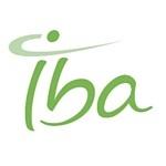 IBA представляет Proteus ONE™* - более компактную и рентабельную систему протонной терапии